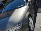 [Blog] Audi A3 Sedan