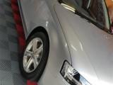 [Blog] Audi A4 Avant