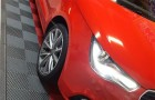 [Blog] Audi A1