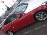 [Blog] 新車って流行ってます。